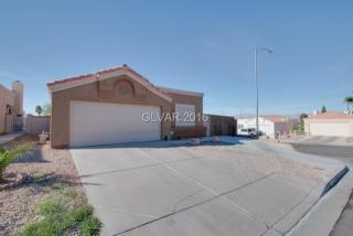 2377 Beaver Bay Court, Las Vegas NV