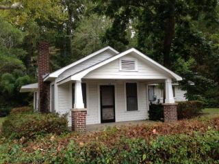 109 Bagley Avenue, Hinesville GA