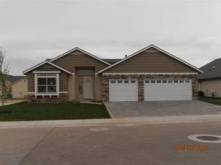 3612 South Edgeview Drive, Nampa ID