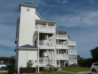 57448 State Highway 12 #E4, Hatteras NC