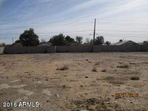 123 West Coolidge Avenue #5, Coolidge AZ