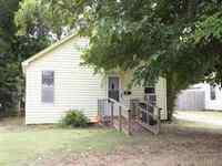 1314 Northwest Smith Avenue, Lawton OK