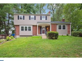 29 Winding Way, Upper Chichester PA