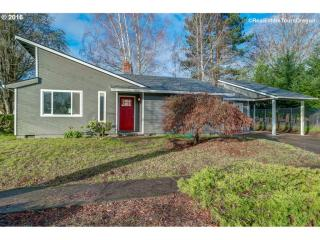395 South 24th Avenue, Cornelius OR