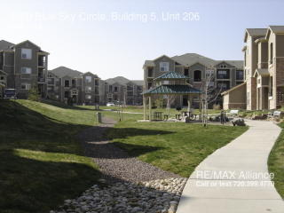 2900 Blue Sky Cir #206, Erie, CO 80516