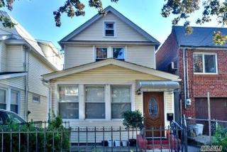 5509 97th Street, Queens NY
