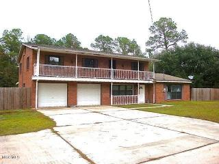 13480 Oneal Road, Gulfport MS