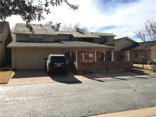 52 Rue Maison Street, Abilene TX