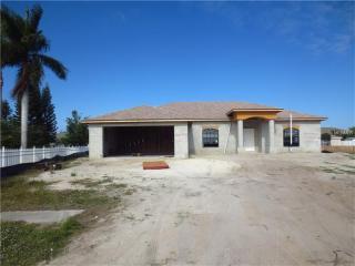 6094 Dime Court, Port Charlotte FL