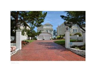 560 South Atlantic Avenue, Virginia Beach VA