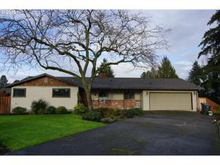 7264 Southeast Wilshire Court, Milwaukie OR