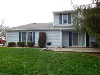 4906 Independence Circle #C, Stow OH