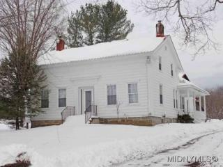 9568 Old Stage Road, Remsen NY
