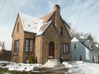 602 Dawson Avenue, Rockford IL