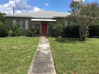 5210 South Puritan Avenue, Tampa FL