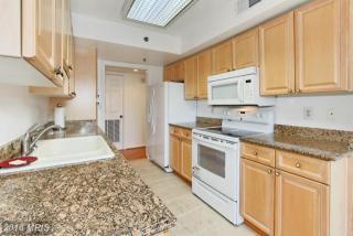 2151 Jamieson Avenue #510, Alexandria VA
