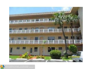 4151 Northwest 41st Street #405, Lauderdale Lakes FL