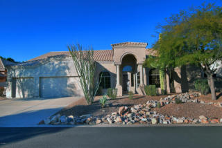 12610 East Laurel Lane, Scottsdale AZ