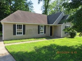 4029 Knob Drive, Memphis TN