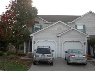 34987 Northview Circle, North Ridgeville OH