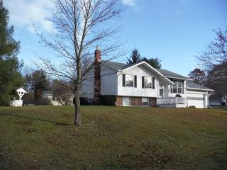 151 Collins Drive, Oneonta NY