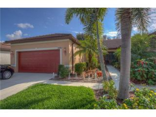2498 Oswego Drive, North Port FL
