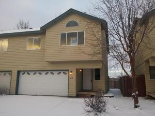 1651 Mountainman Loop, Anchorage, AK 99507