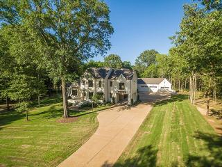 126 Monterey Oaks Cove, Eads TN