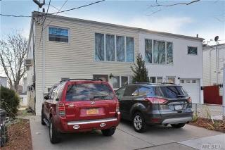 25516 148th Drive, Queens NY