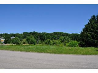 102 Field Brook Lane #24, Gibsonia PA