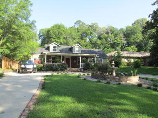 1705 Chambers Street, Vicksburg MS