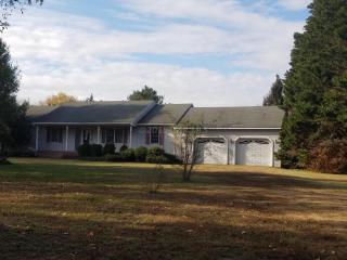 27018 Pratt Road, Salisbury MD