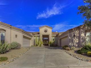 10980 East Karen Drive, Scottsdale AZ