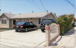 11409 Excelsior Drive, Norwalk CA