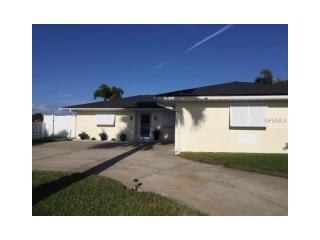11205 6th Street East, Treasure Island FL