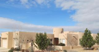 13223 Moondance Place Northeast, Albuquerque NM