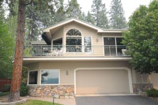 114 Bay Point Dr, Whitefish, MT 59937