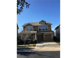 1607 Kemah Drive #131, Austin TX