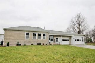 14224 New Road, Mishawaka IN