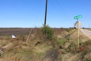 1519 Bushnell Road, Needville TX