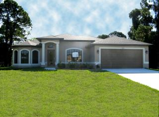 25336 Deep Creek Boulevard, Punta Gorda FL