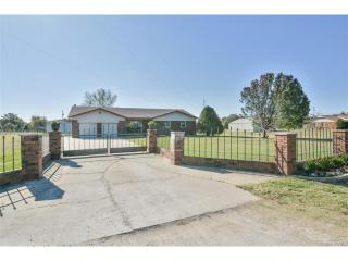 9534 West Country Road, Sand Springs OK