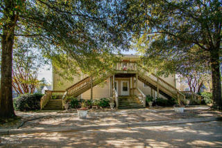 5206C Largo Court #3C, Wilmington NC