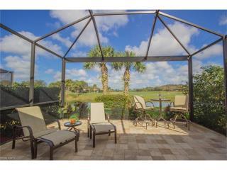 9532 Hemingway Lane, Fort Myers FL