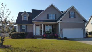 3507 White Drive, Morehead City NC