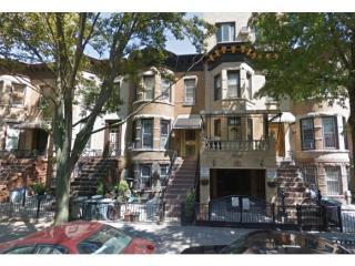 537 59th Street, Brooklyn NY