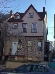 89 Oraton Street, Newark NJ