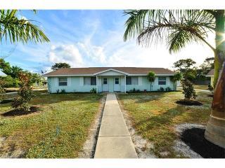 4365 Tarpon Avenue, Bonita Springs FL