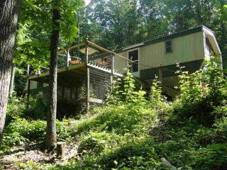 105 Fire Tower Road, Decatur TN