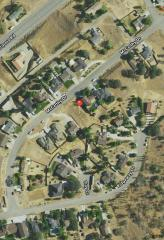 22042 McCarthy Drive, Tehachapi CA